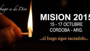 mision_2015