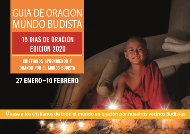 Guia_Budista
