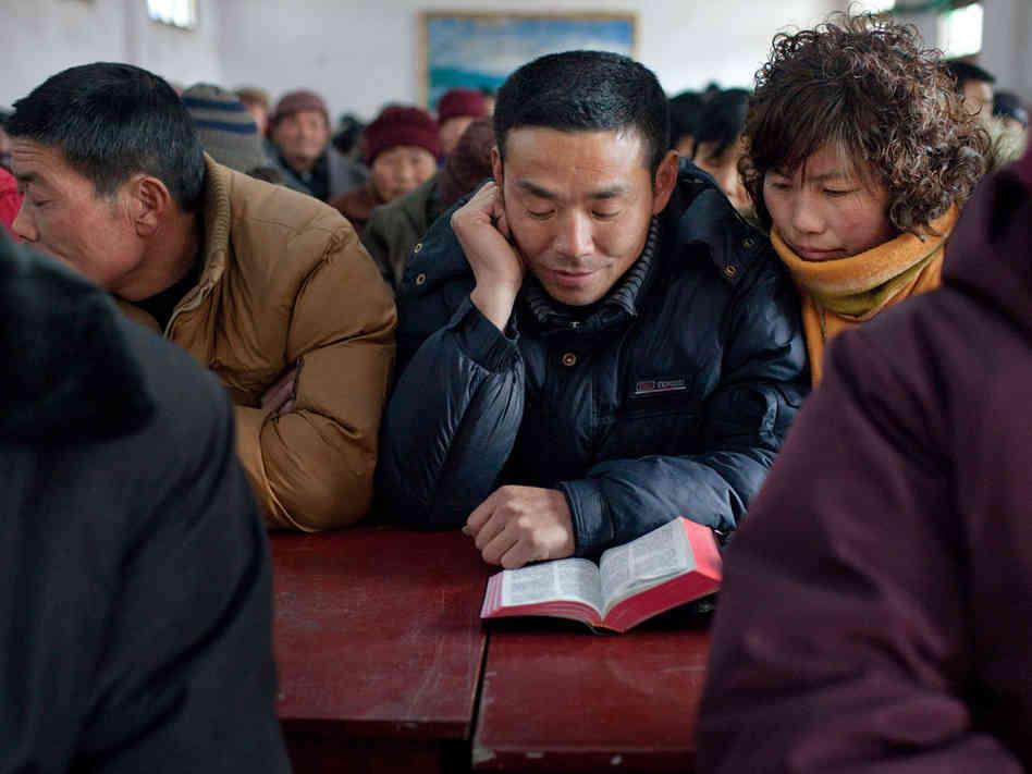 cristianos_chinos