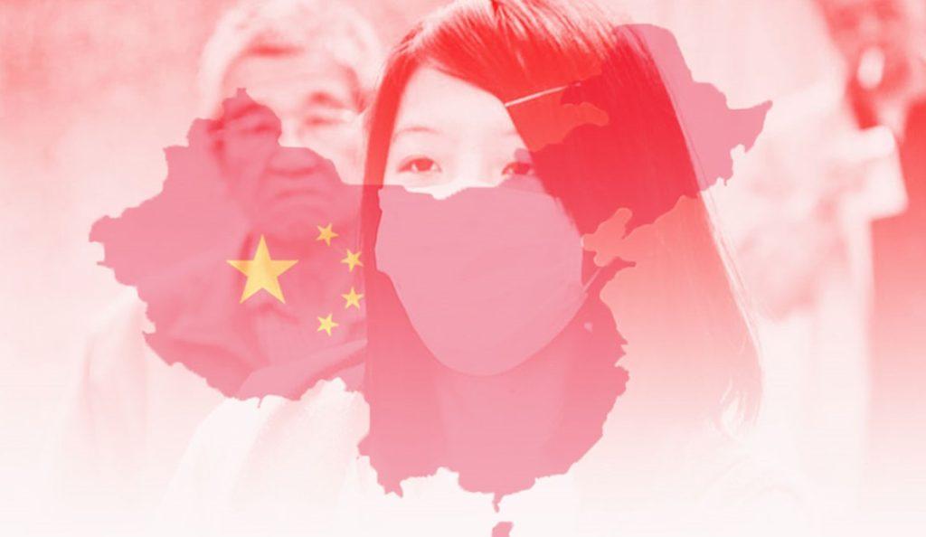 -China-