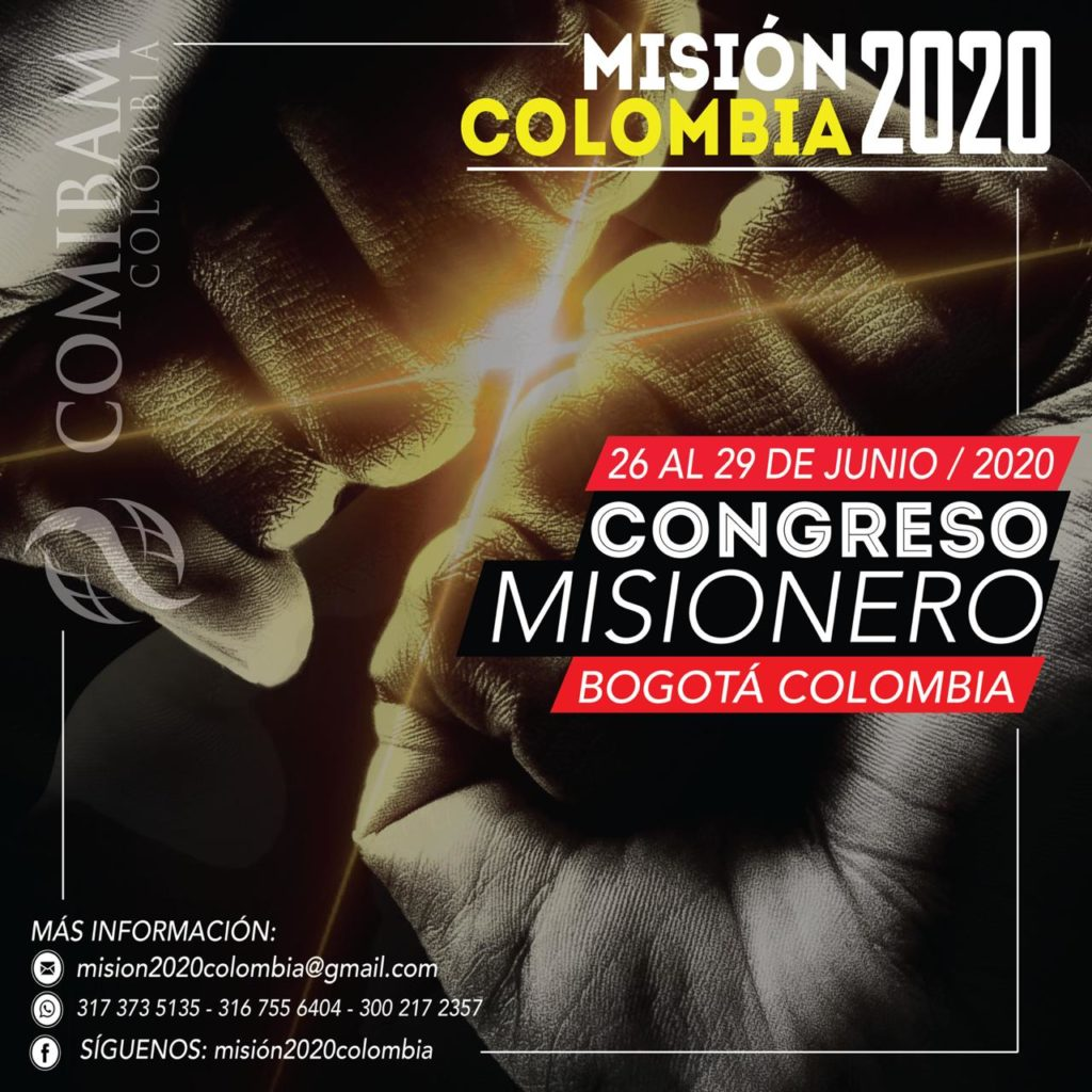 MISION-2020