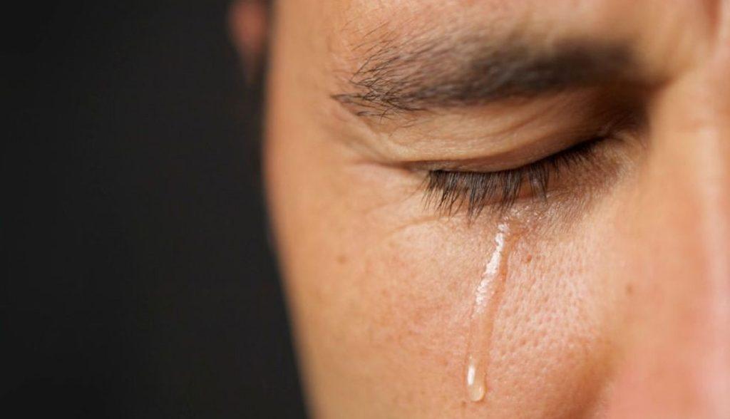 -llorando-