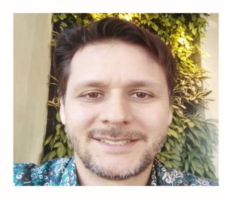 CarlosG