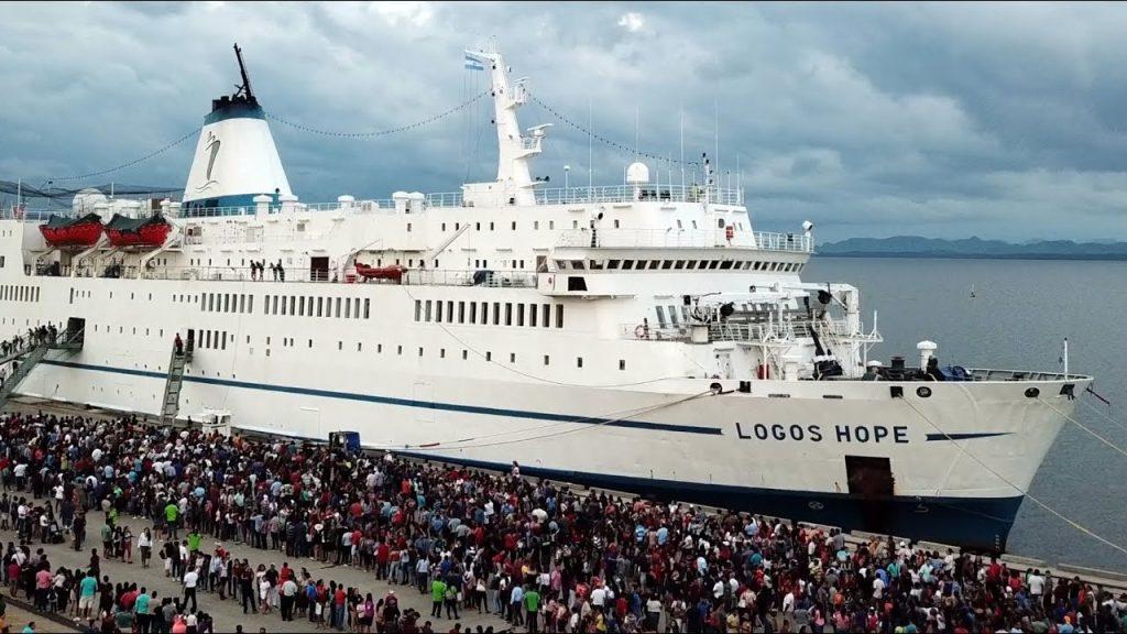 barco-LH