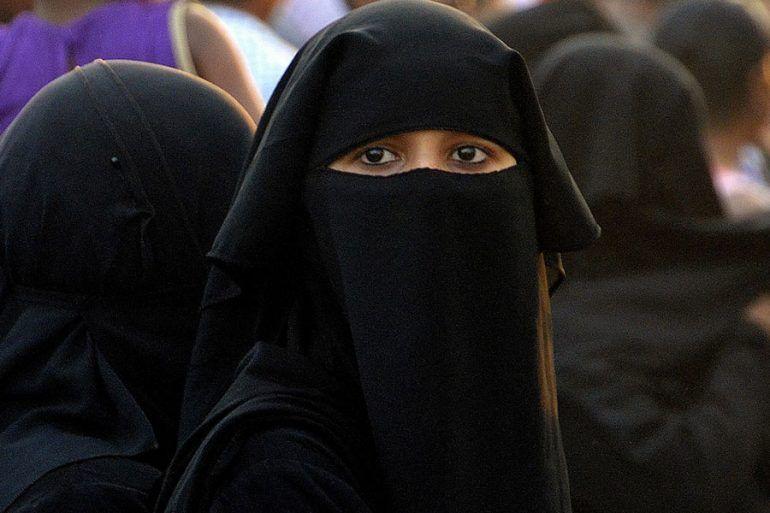 mujer-irani