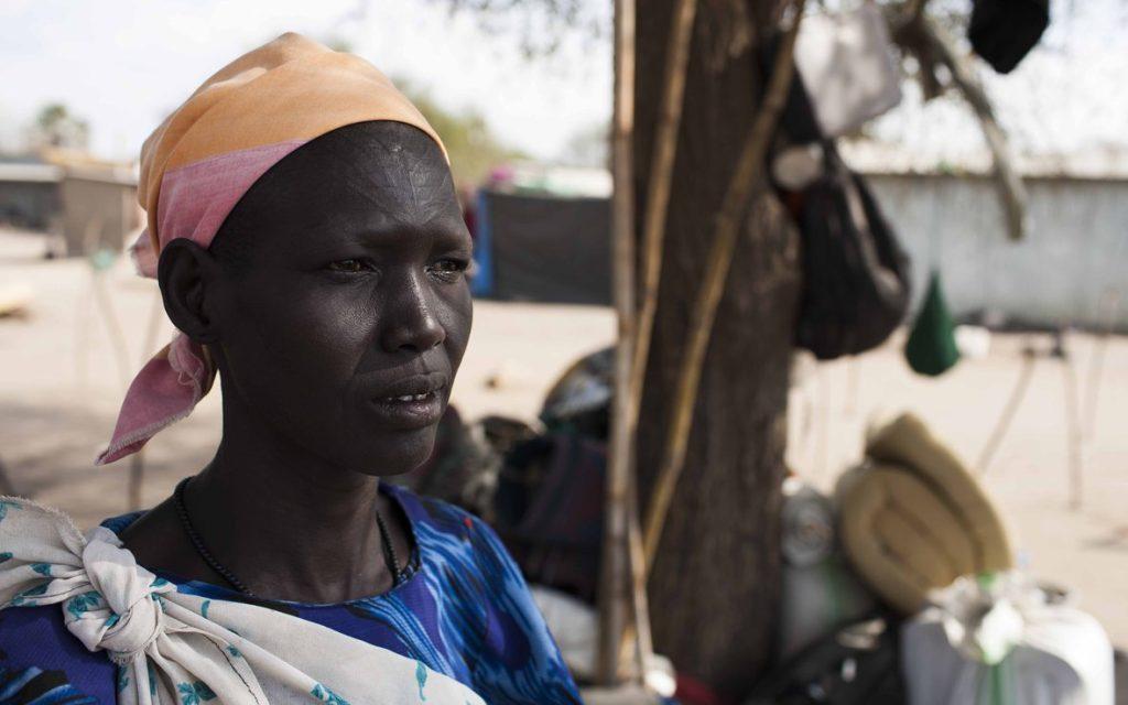 sudan-woman-