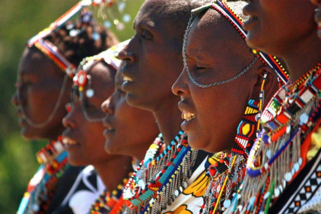 etnia-africa
