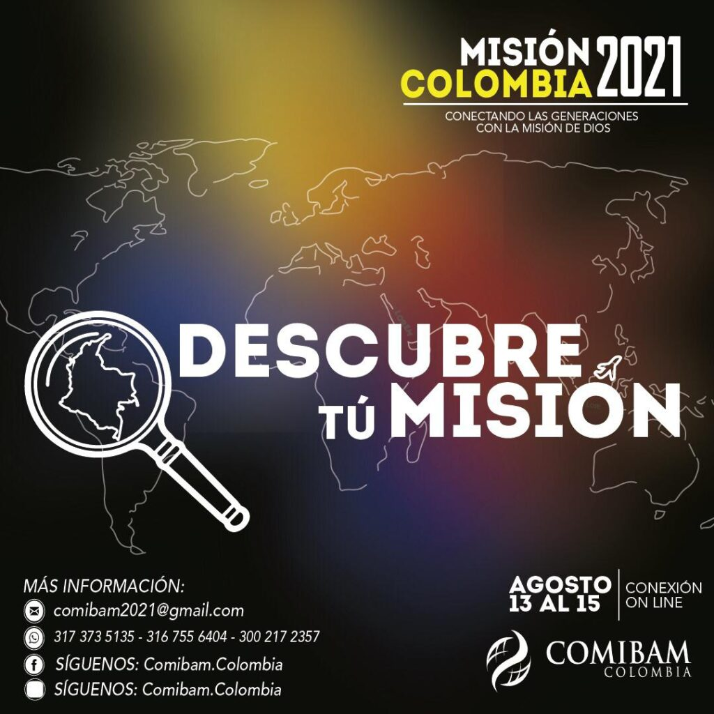 mision21