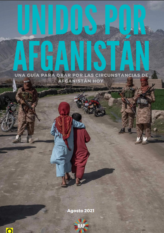 portada-unidos-por-Afganistan