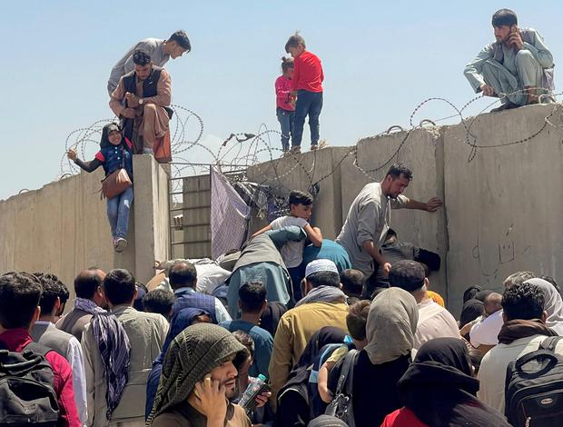 conflicto-Afganistan