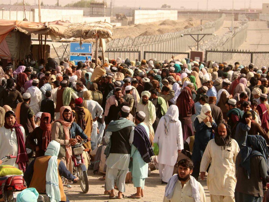 frontera-afgana
