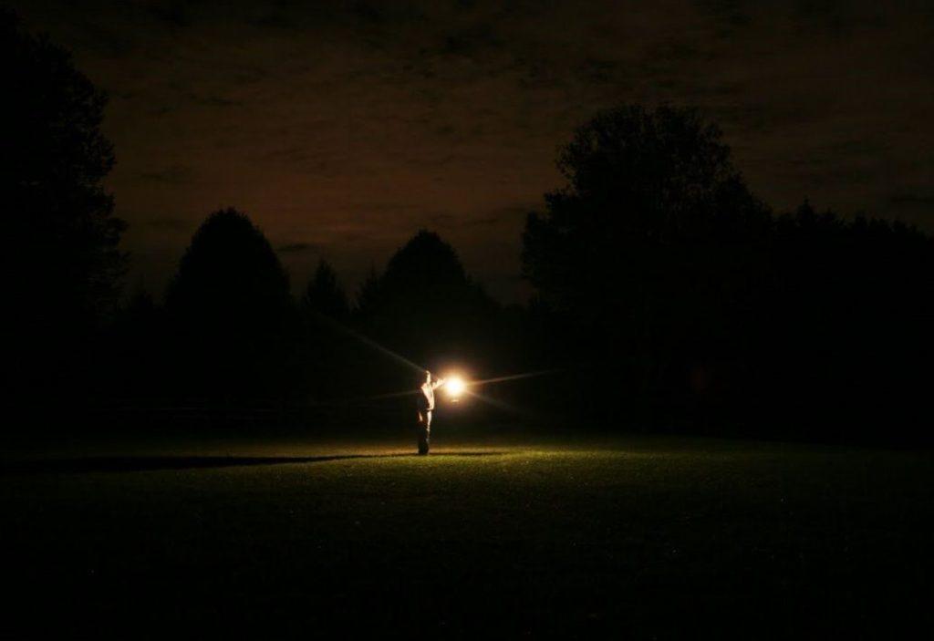 luz-en-la-oscuridad